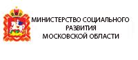 Министерство социального развития МО